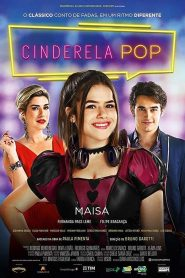Cenicienta pop HDRip