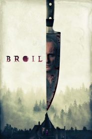 Broil WEB-DL m1080p