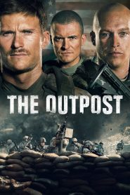 The Outpost WEB-DL m1080p