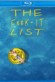 The F**k-It List DVDRip