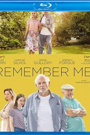 Remember Me HDRip