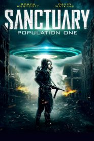 Sanctuary Population One HDRip