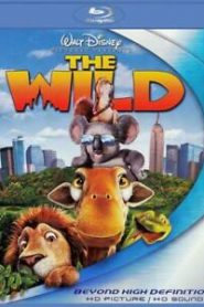 Salvaje (The Wild) MicroHD 1080p