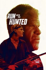 Run with the Hunted WEB-DL m1080p