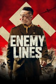 Enemy Lines WEB-DL m1080p
