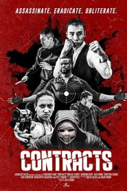 Contracts WEB-DL m1080p