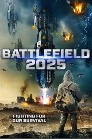 Battlefield 2025 WEB-DL m1080p