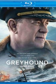 Greyhound: Enemigos bajo el mar WEB-DL m1080p