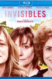 Invisibles HDRip