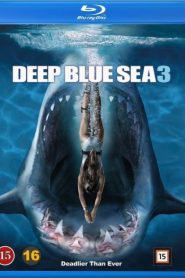 Deep Blue Sea 3 WEB-DL m1080p