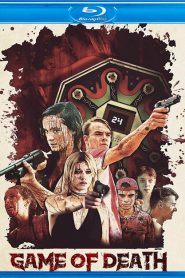 Game of Death WEB-DL m1080p