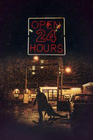 Open 24 Hours WEB-DL m1080p
