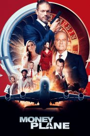 Money Plane WEB-DL m1080p