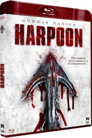 Harpoon MicroHD 720p