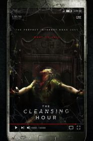 The Cleansing Hour WEB-DL m1080p
