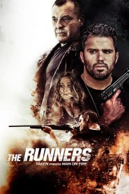 The Runners WEB-DL m1080p
