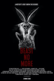 Beast No More WEB-DL m1080p