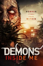 Demons Inside Me WEB-DL m1080p