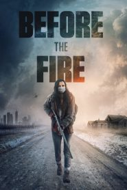Before the Fire WEB-DL m1080p
