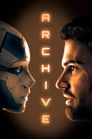 Archive WEB-DL m1080p