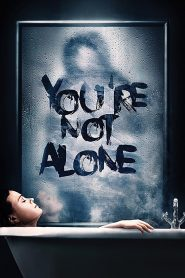 You're Not Alone WEB-DL m1080p