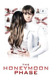 The Honeymoon Phase WEB-DL m1080p