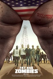 Fat Ass Zombies WEB-DL m1080p