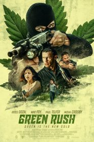 Green Rush WEB-DL m1080p