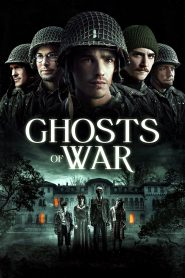 Ghosts of War WEB-DL m1080p
