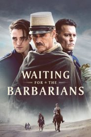 Waiting for the Barbarians WEB-DL m1080p