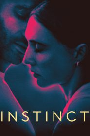 Instinct WEB-DL m1080p