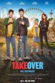 Takeover TS-Screener 720p