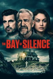 The Bay of Silence WEB-DL m1080p