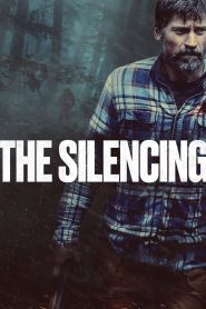 The Silencing WEB-DL m1080p