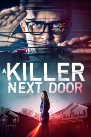 A Killer Next Door WEB-DL m1080p