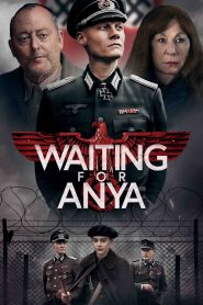 Waiting for Anya WEB-DL m1080p