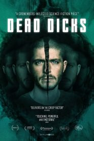 Dead Dicks WEB-DL m1080p