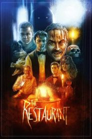 El Restaurante WEB-DL m1080p