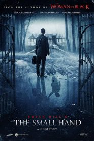 The Small Hand (Ghost Story) WEB-DL m1080p