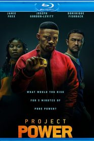 Proyecto Power WEB-DL m1080p