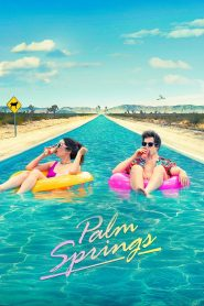Palm Springs WEB-DL m1080p