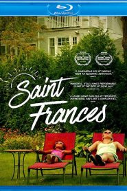 Saint Frances WEB-DL m1080p