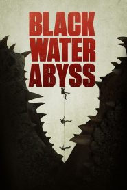 Black Water: Abyss WEB-DL m1080p