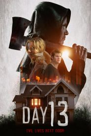 Day 13 WEB-DL m1080p