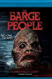 The Barge People DVDRip