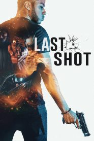 Last Shot WEB-DL m1080p