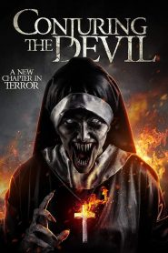 Conjuring the Devil WEB-DL m1080p