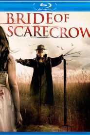 Bride of Scarecrow HDRip