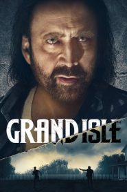 Grand Isle WEB-DL m1080p