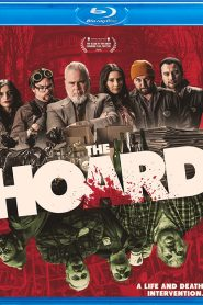 The Hoard HDRip